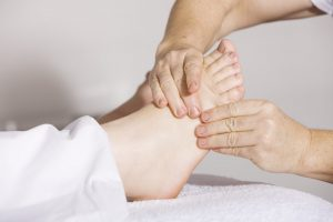 How Can Post-Surgical Rehabilitation Help Ease Your Pain!