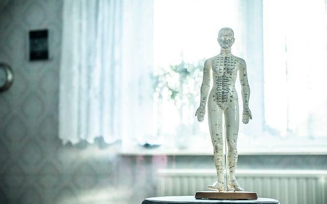 Acupuncture-Intramuscular-Stimulation