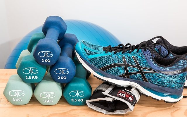sports-injury-physiotherapy