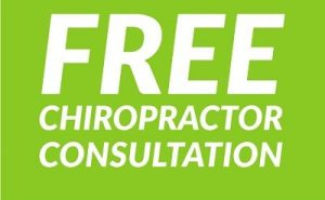 Book a FREE Consultation with a Chiropractor at our Richmond Hill clinic