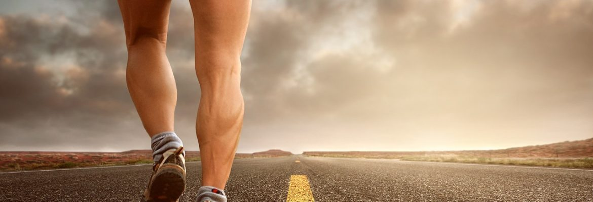 ankle-injuries-jogging-physio