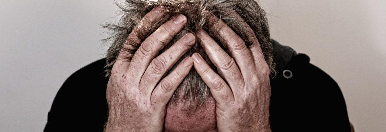 concussion-head-ache