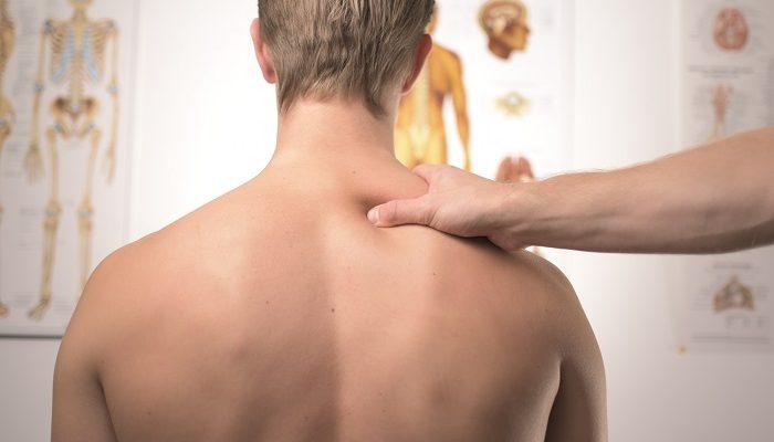 Chiropractor-Chiropractic-Care