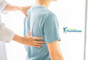 What is Orthopaedic Manual Therapy? Here's How it Can Help You | Pain Therapy Richmond Hill