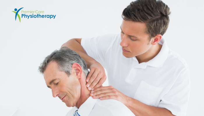 chiropractic care richmond hill